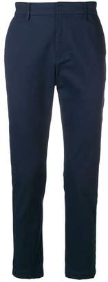 Calvin Klein Jeans tailored trousers