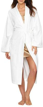 Monarch Cypress Diamond Robe