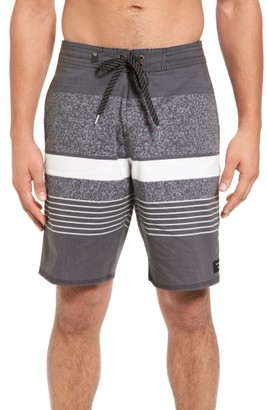 Men's Quiksilver Swell Vision Board Shorts $55 thestylecure.com