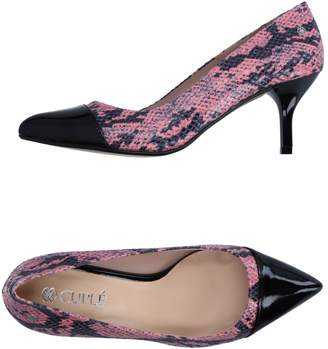 Cuplé Pumps - Item 11312134UC