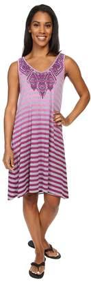 Prana Henna Dress Women's Dress