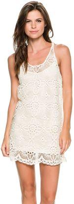 L Space Lucy Dress $165 thestylecure.com