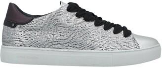 Crime London Low-tops & sneakers - Item 11668565HS