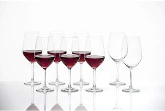 Schott Zwiesel Forte Lead Free Crystal 17 oz. Red Wine Glass