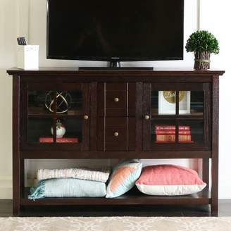 "Beachcrest Home Greggs 55"" TV Stand"