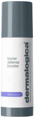 Dermalogica Ultracalming Barrier Defense Booster