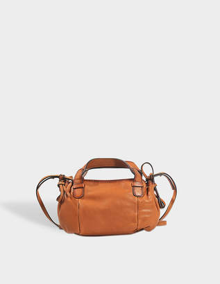 Gerard Darel Micro bag 24 GD