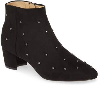 Katy Perry The Aurora Embellished Bootie