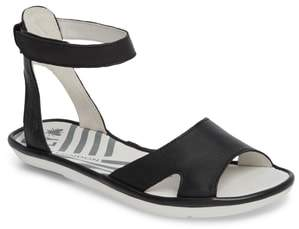 Fly London Mafi Sandal