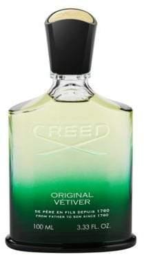 Creed Original Vetiver/3.3 oz.