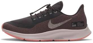 Nike Pegasus 35 Shield Women's Running Shoe