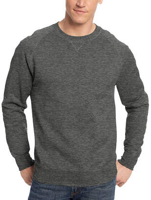Hanes Long Sleeve Sweatshirt