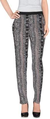 Vans Casual pants