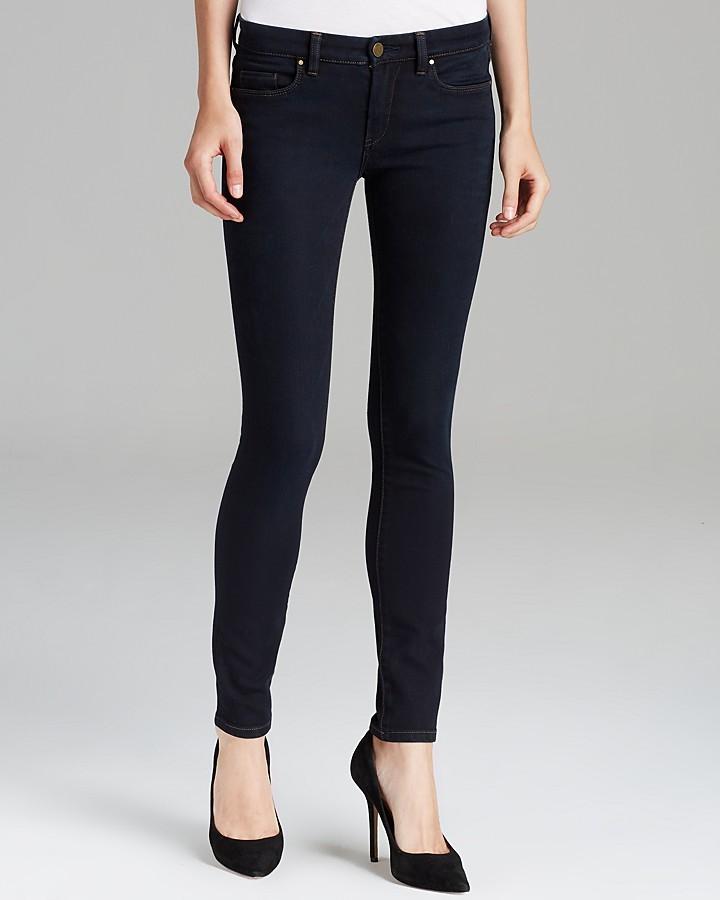 Blank NYC BLANKNYC Jeans - Skinny in Misery Xfit
