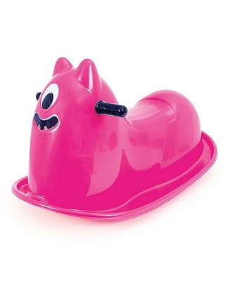 Fashion World Monster Rocker Pink