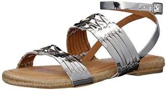 Corso Como Opportunity Shoes Women's Pennisula