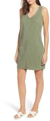 Tommy Bahama Lanailette Shift Dress