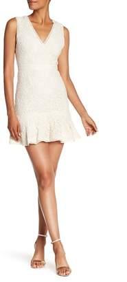 Alice + Olivia Onella Dress