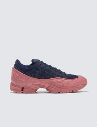 Raf Simons Sneakers Men Sale  262ad9022