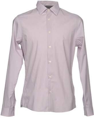 Michael Kors Shirts