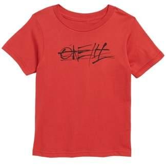 O'Neill Ink Blast T-Shirt