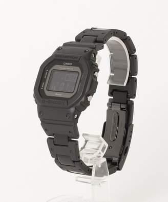 Casio (カシオ) - Casio G-Shock Gw-B5600bc-1bjf