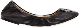 Tory Burch 10mm Liana Leather Flats