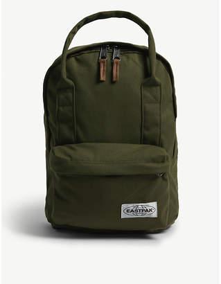Eastpak Padded Shop'r backpack