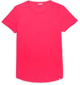 Orlebar Brown Ob-T Cotton-Jersey T-Shirt