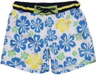Gianfranco Ferre Swim trunks