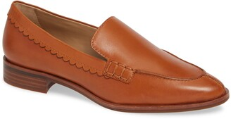 The Flexx Bowery Loafer