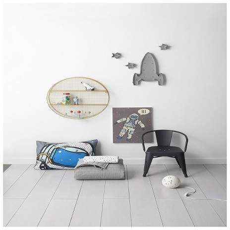Pillowfort Industrial Kids Activity Chair (Set of 2) 29