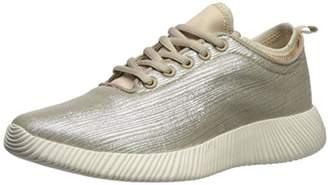 Qupid Women's Spyrock-08 Sneaker
