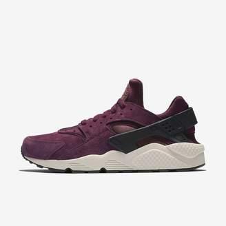 954d36a84ec2 Nike Sportswear Men s Shoe Air Huarache Premium