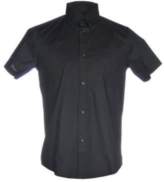 Ben Sherman Shirt