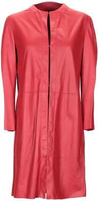 Drome Overcoats - Item 41853432KB