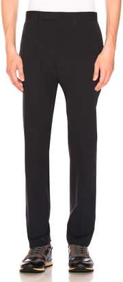 Valentino Informal Chino Trousers