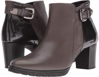 Mephisto Jaimie Women's Boots