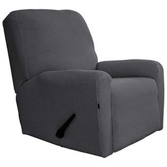Rooms To Go Recliners Shopstyle