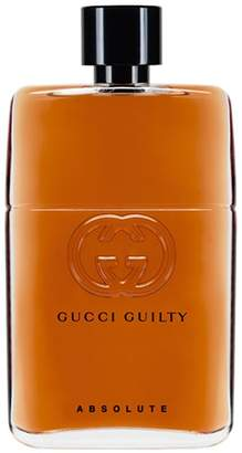 Gucci Guilty Pour Homme Absolute (EDP, 150ml)