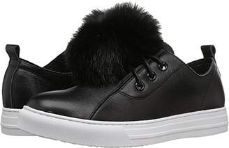 Chinese Laundry Women's Fluffed up Fashion Sneaker