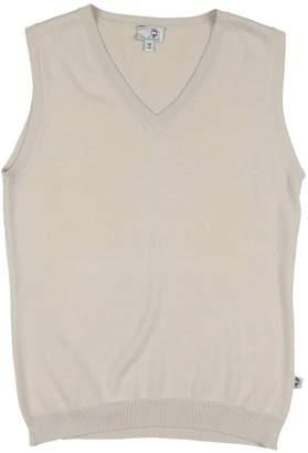 Il Gufo Sweaters - Item 39899586EE