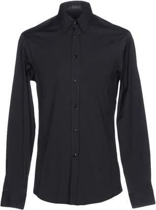 Versace Shirts - Item 38721774HH