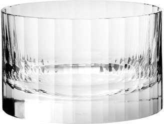 Richard Brendon Fluted Ice Bucket (7.7cm)