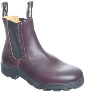 Blundstone Women's 1352 Chelsea Boot