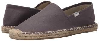 Soludos Original Dali Men's Flat Shoes