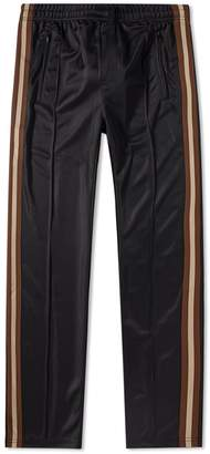 Our Legacy Banded Trackpant