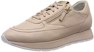 Högl Women's 5-10 1320 Low-Top Sneakers