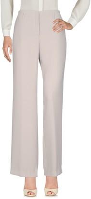 QL2 Quelle Due QL2 QUELLEDUE Casual pants - Item 13161584UI