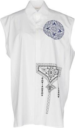 Celine Shirts - Item 38706026LB